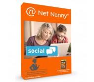 Net Nanny Social