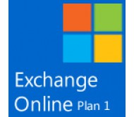Hosted Exchange Online Plan 1