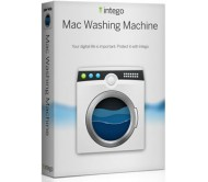 Mac Washing Machine X8