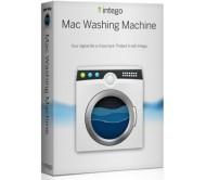 Mac Washing Machine X8