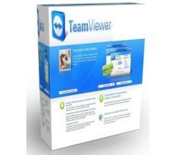 TeamViewer Premium