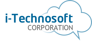 i-Technosoft Corporation UK Limited